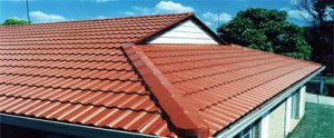 Roof sample image
